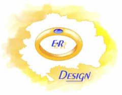 Logo_ERDesign